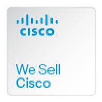Our Partners Cisco