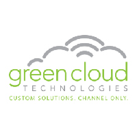 Our Partners Green Cloud Technologies