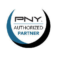 Our Partners PNY