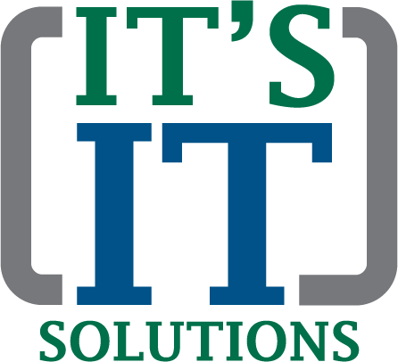 its-it-logo-web-retnia